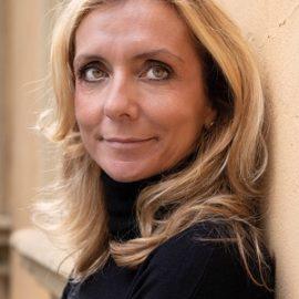 Evento Cristina Dell'Acqua a Albizzate