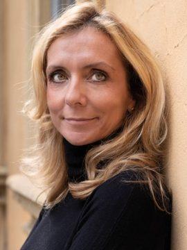 Evento Cristina Dell'Acqua a Vimercate