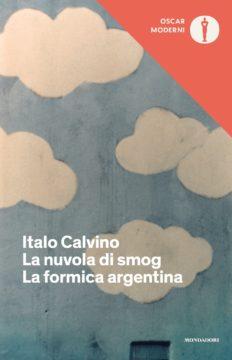 La nuvola di smog – La formica argentina