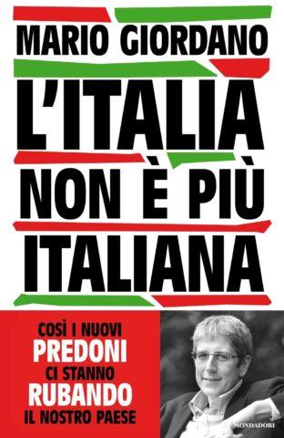 L'Italia non è più italiana