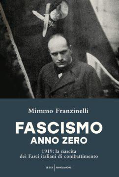 Fascismo anno zero