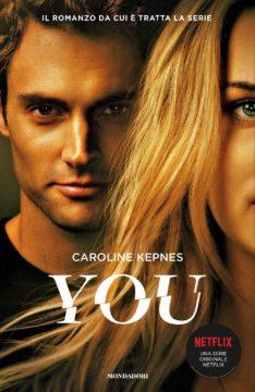 You (versione italiana)