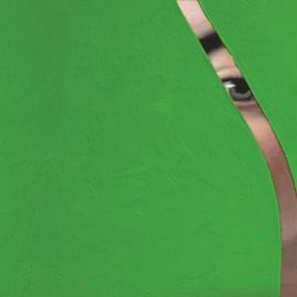 PHI, CHI, PI: si completa la trilogia di Azra Kohen