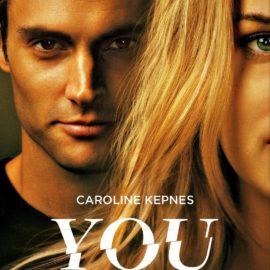 YOU: la serie tv che tutti stanno guardando