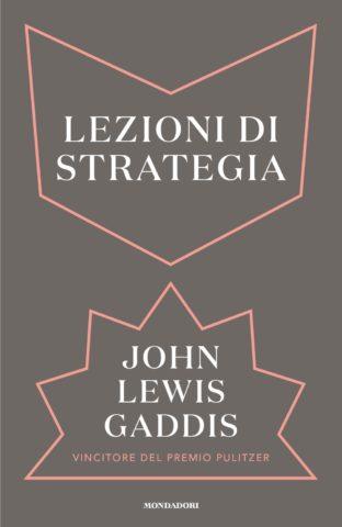 Lezioni di strategia