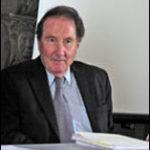 Carlo Pedretti