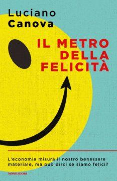 Il metro della felicità