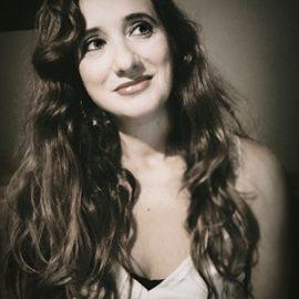 Rosa Ventrella