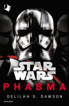 Star Wars Celebration: libri, fumetti, concerti, eventi e film