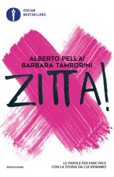 Zitta!