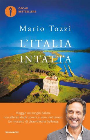 L'Italia intatta