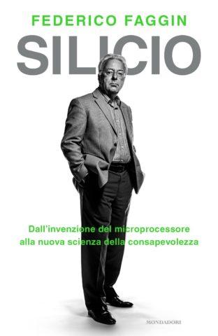 Silicio