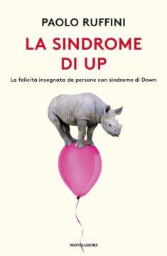 La sindrome di Up di Paolo Ruffini