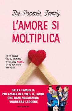The pozzolis Family, L'amore si moltiplica