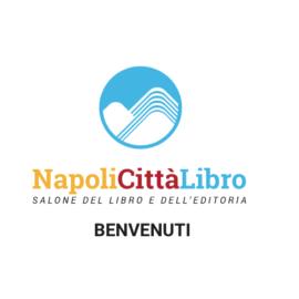 Gli autori Mondadori a Napoli città del libro 2019