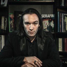 Maurizio Temporin