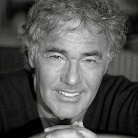 Evento Massimo Giletti a Milano
