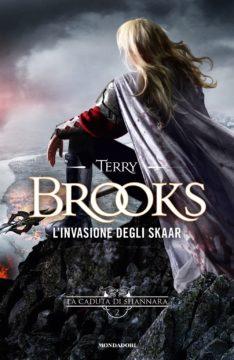 L'invasione degli Skaar