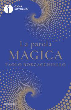 La parola magica