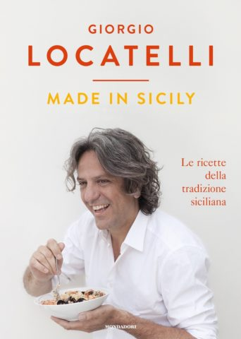Made in Sicily