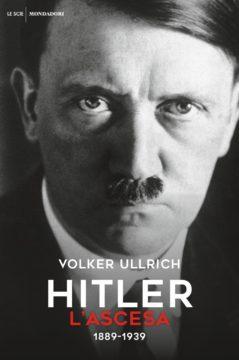 Hitler. L'ascesa