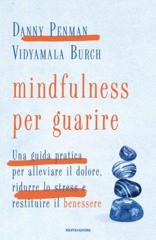 Mindfulness per guarire