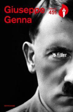 Io Hitler