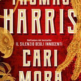 Thomas Harris è tornato