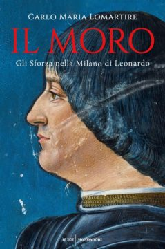 Il Moro