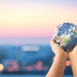 Libri per salvare il nostro pianeta