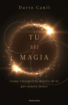 Tu Sei Magia