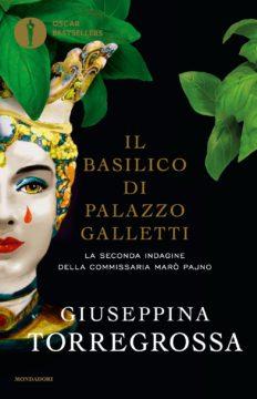 Il basilico di Palazzo Galletti