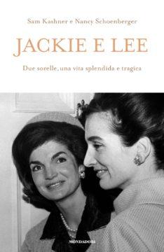 Jackie e Lee