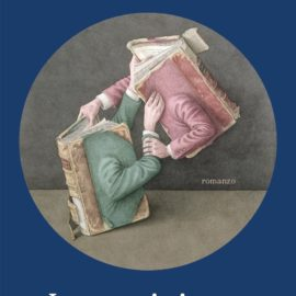 Il consiglio dell'editor: 'La revisione' di Federico Leva e Christian Pastore