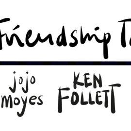 Un viaggio anti Brexit: Follett, Moyes, Child e Mosse per il Friendship Tour