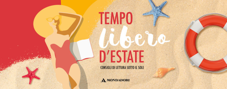 promo estate-banner