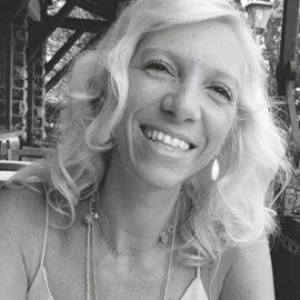 Evento Erica Poli a Bologna