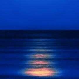 'Come una notte a Bali' di Gianluca Gotto