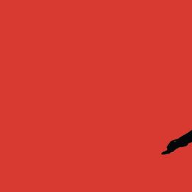 'I ragazzi della Nickel': il nuovo atteso libro di Colson Whitehead