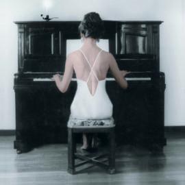 Caterina Zaccaroni: la mia avventura con 'Vita di C.'