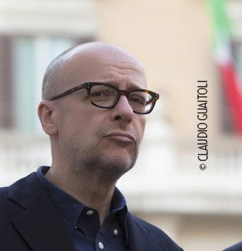 Fabrizio Roncone, Aldo Cazzullo