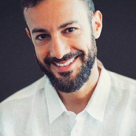 Daniele Di Benedetti