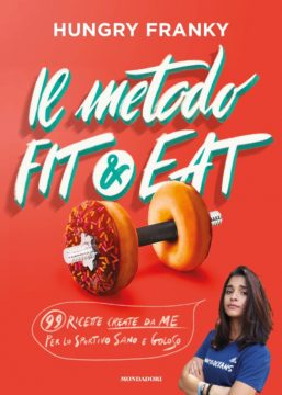 Il metodo Fit & Eat
