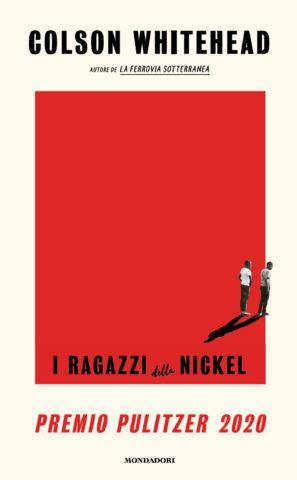 I ragazzi della Nickel @ Jesolo (Ve), Biblioteca Civica online
