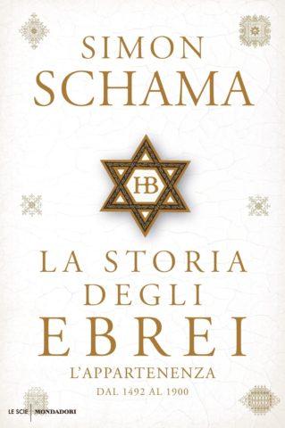 La storia degli ebrei. L'appartenenza