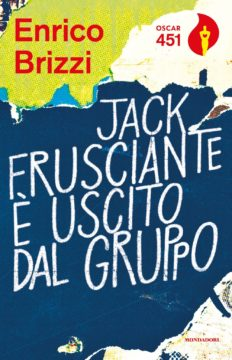 """Speciale anniversario """"Jack Frusciante è uscito dal gruppo"""""""