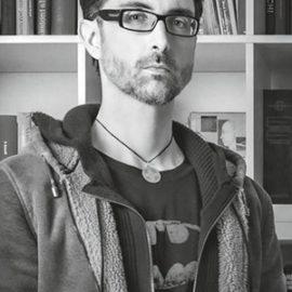 Fabio Guaglione