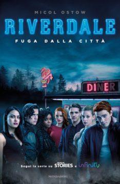 Riverdale – Fuga dalla città