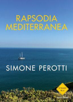 Rapsodia Mediterranea
