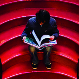 Dal libro al film: 'Il mistero Henri Pick' arriva al cinema